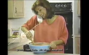 Reklama z 1993