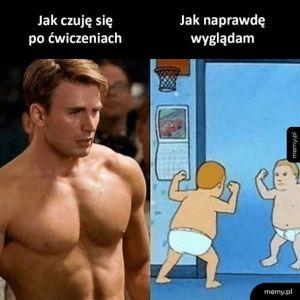 Ćwiczonka