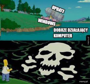Mem z serii