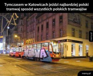 Wandalizm po polsku