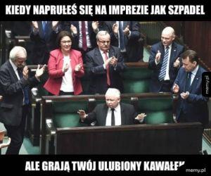Jaro Taneczny