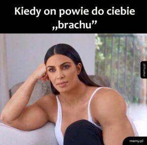 Brachu