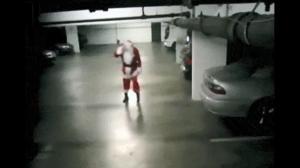 Teraz już wiesz dlaczego nie dostałeś prezentu