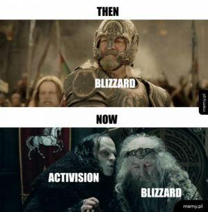 Kiedyś i teraz