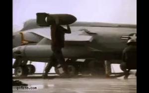 Boooooom!!!