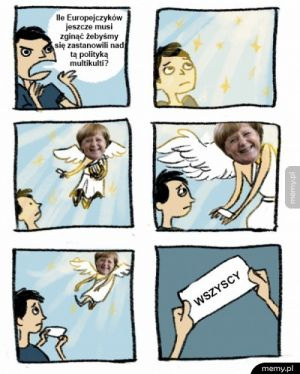 Aniela Merkel