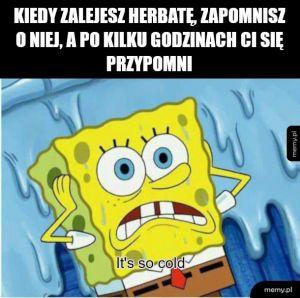 Nieeeeeee