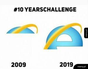 Wielka ewolucja