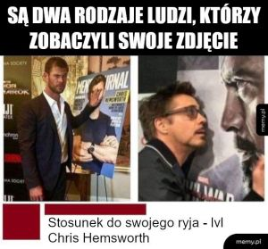 Robert Dałni Dżunior