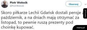 Lechia