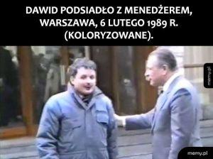 Dawid Podsiadło