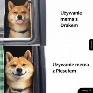 Lepszy mem