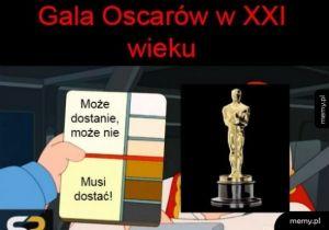 Oskary