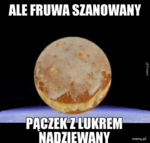 Kosmonauta
