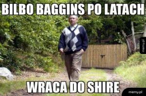 Baggins