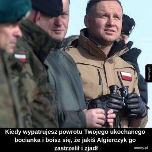 Bocianek