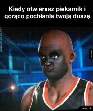 Pieczonko