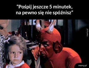 Kuszenie