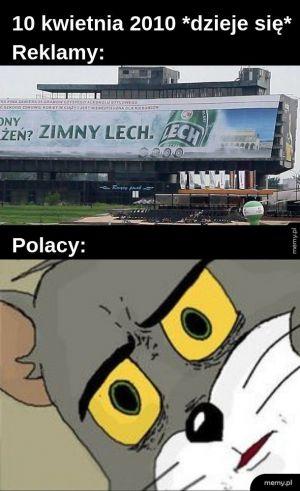 Zimny Lech