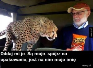 Czitoski
