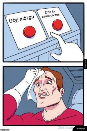 Dyskusja w internecie