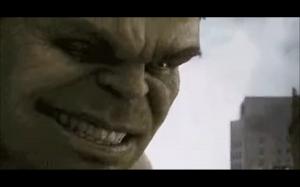 Wyciekła scena z nowych Avengers