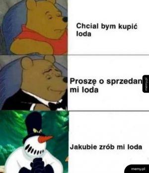 Lodzik