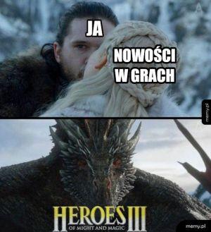 Echchch