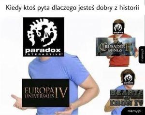 + victoria 2