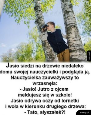 Jasio