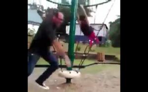 Typowy tata
