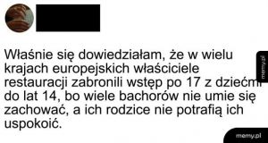 Pora na Polskę