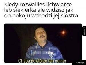 Raskolnikov