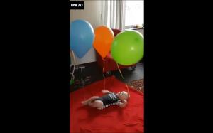 Jak zająć dziecko