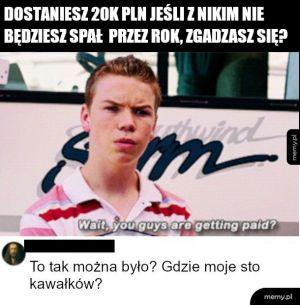 Płace
