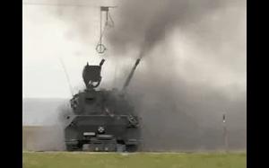 Obrona przeciwlotnicza