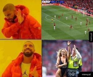 Sportowe emocje