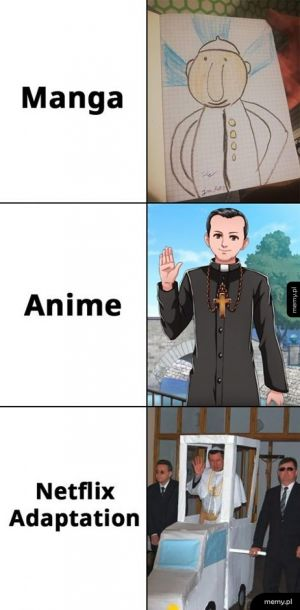 Kto robi to lepiej?