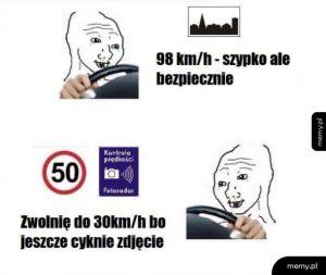 """""""Główka pracuje"""""""