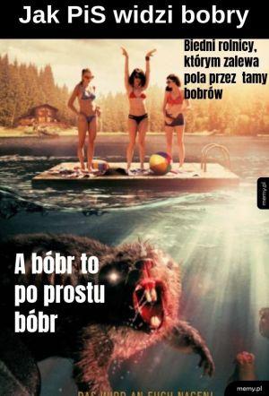 PiSobobry