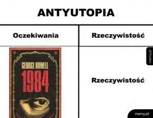 Antyutopia