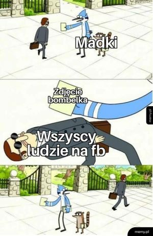 Maski 2k19