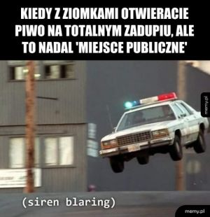eo-eo-eo-eo