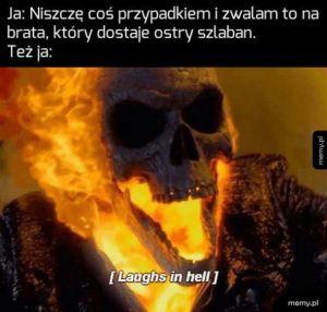 Szlaban