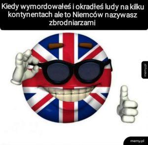 Anglisz