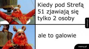 Galowie