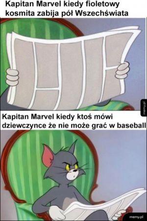 Kapitan Seksistka