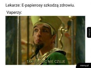 Vaperzy