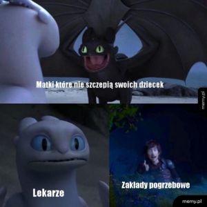 Zarobek