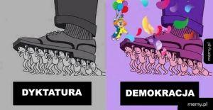 Różnice
